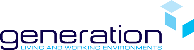 Estrela Properties Limited / Generation Limited