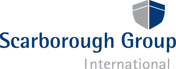 Scarborough Developments Ltd