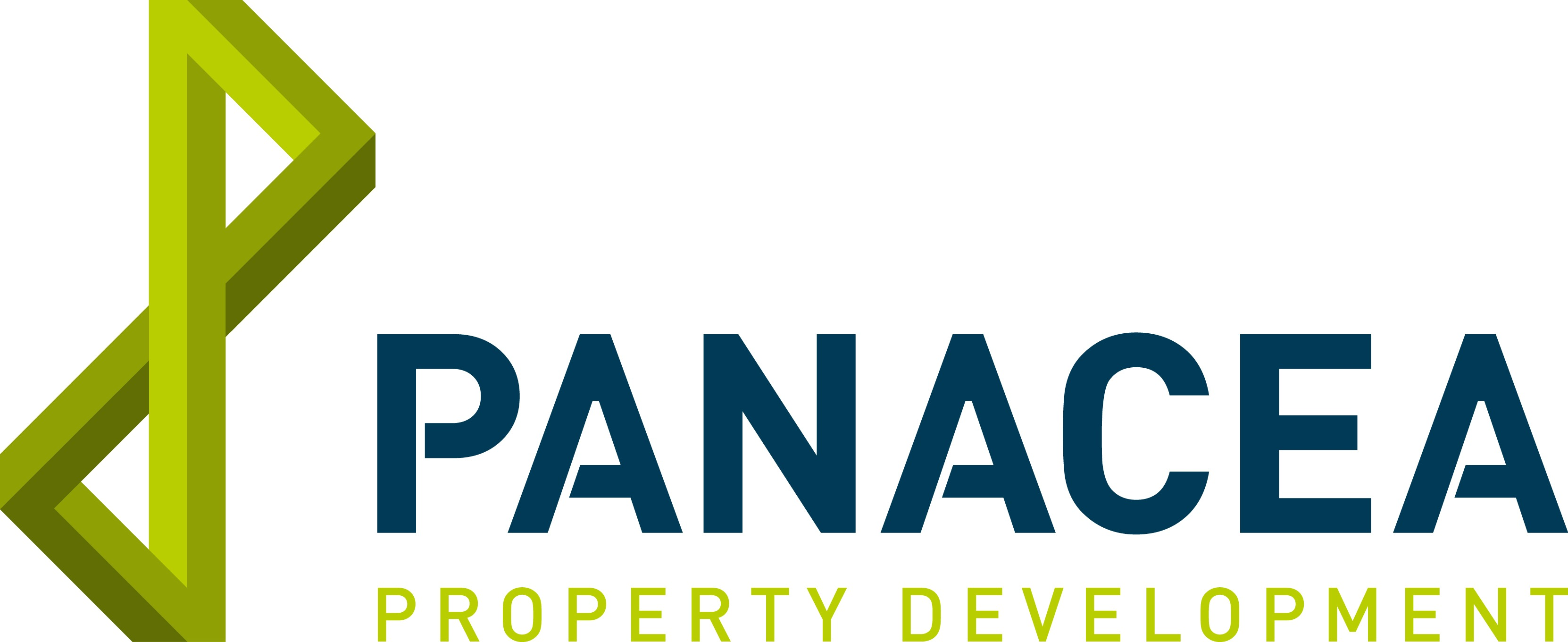 Panacea Property Developments