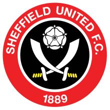 Sheffield Utd Football Club