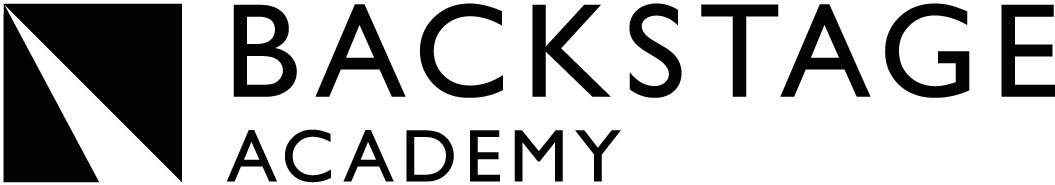 Backstage Academy (Training) Limited