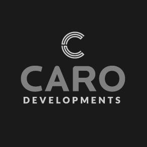 Caro Developments Ltd