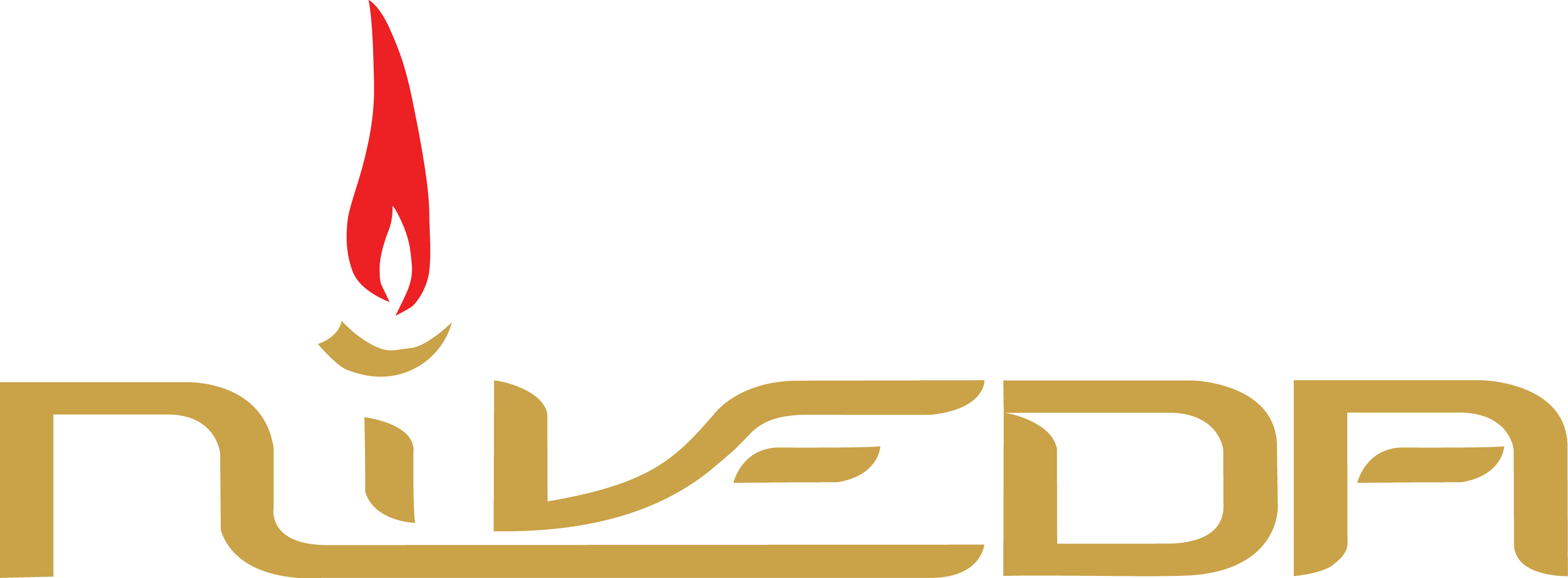 Niveda Group Ltd