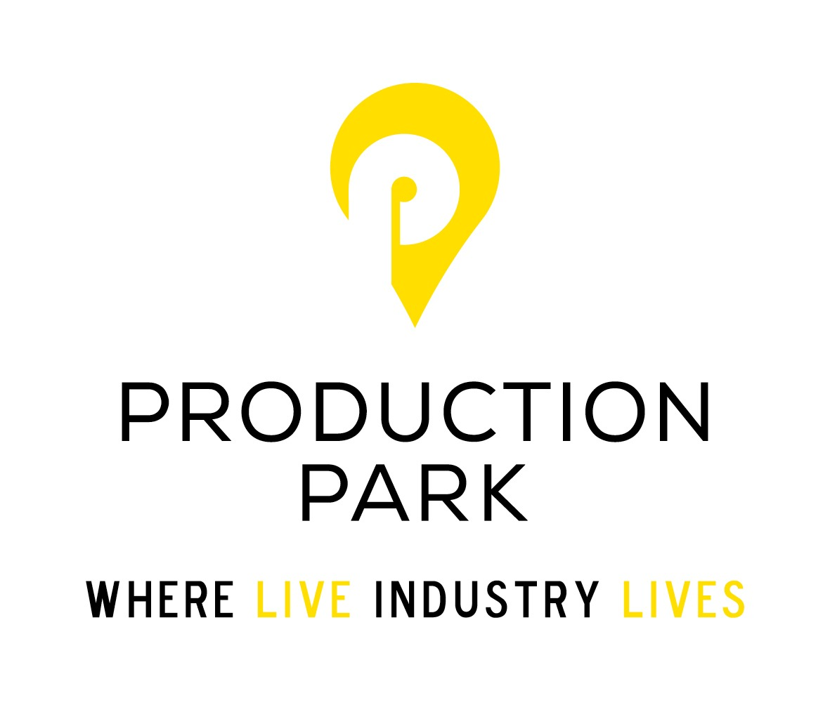 Production Park Limited