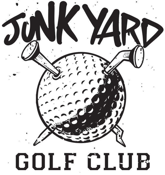 Junkyard Golf Club Limited