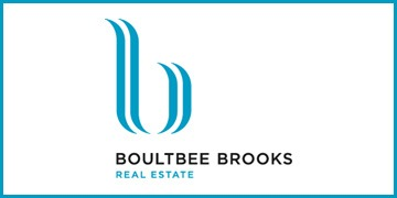 Boultbee Brooks Real Estate